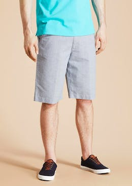 Lincoln Utility Shorts