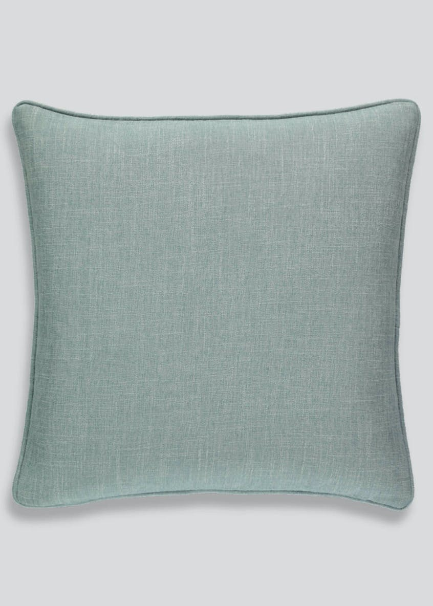 Crosshatch Cushion (46cm x 46cm)