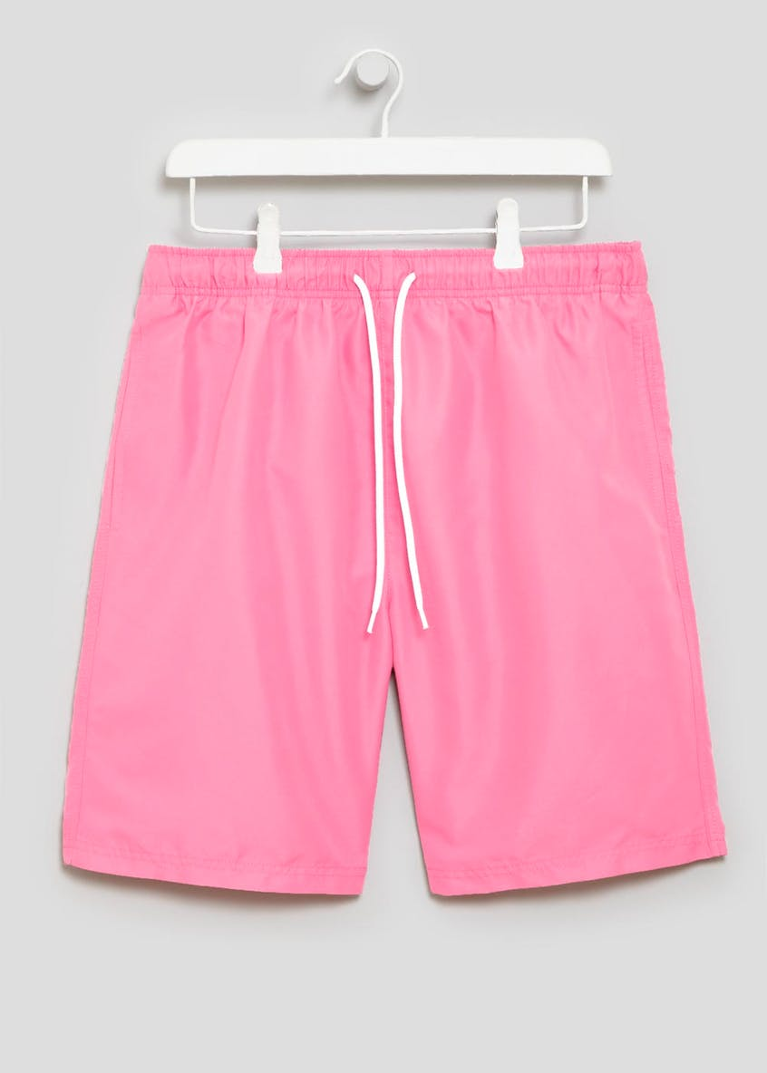 Lincoln Swim Shorts