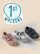 Shoes category link