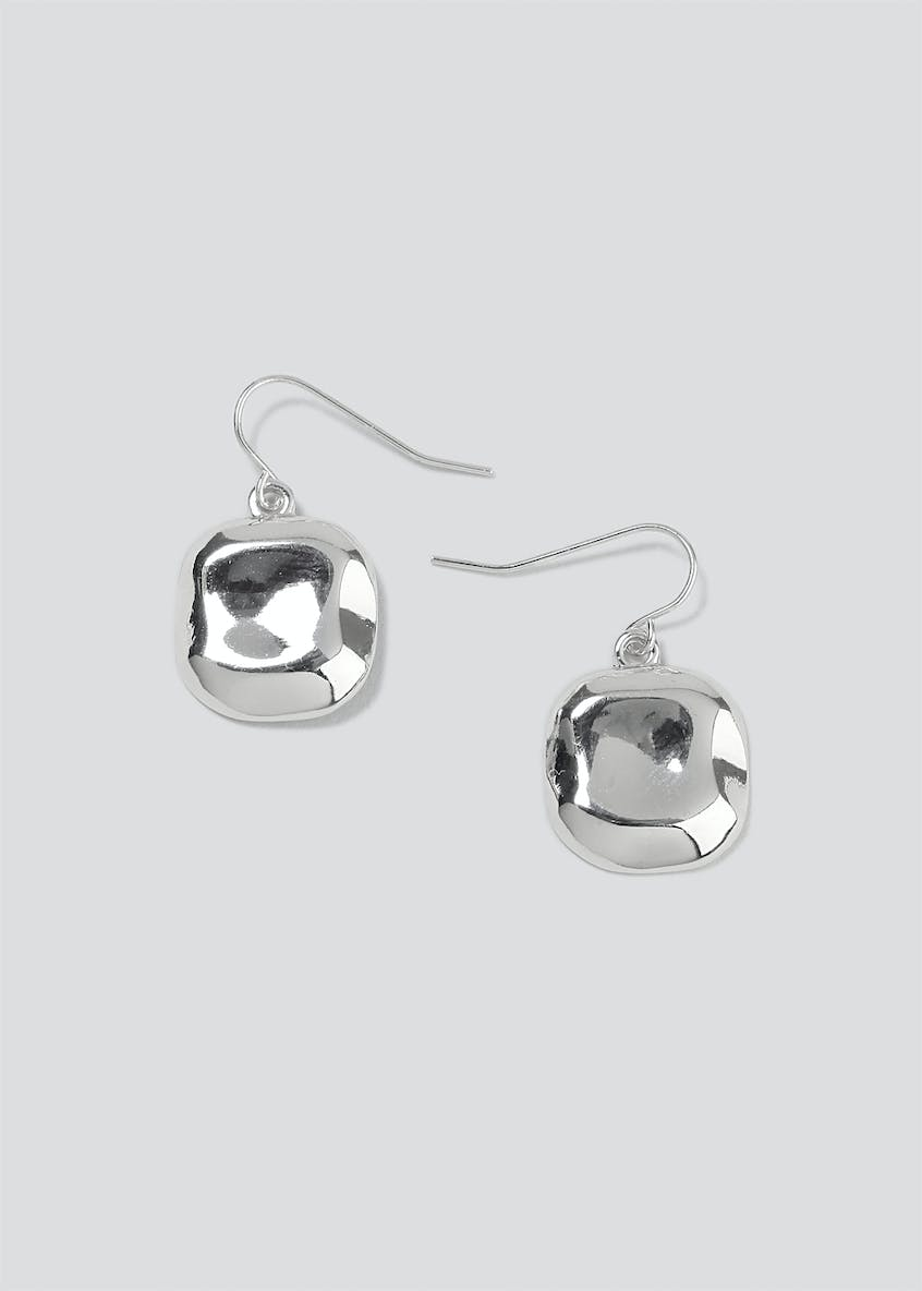 Square Jewellery Multipack