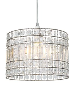 Lamp Shades - Perfect for Table Lamps and Ceilings – Matalan c0c431d2f