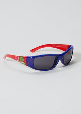 Kids PJ Masks Sunglasses