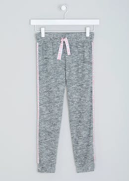 Girls Candy Couture Snit Joggers (9-16yrs)