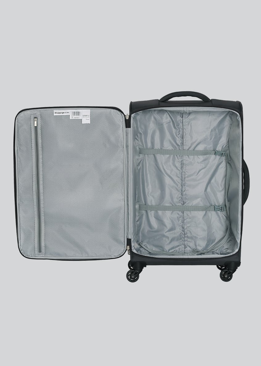 IT Luggage Pacific Suitcase