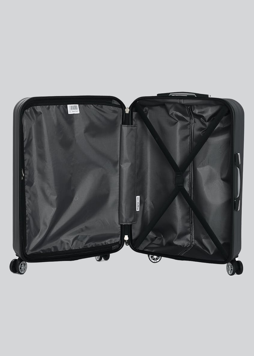IT Luggage Legion Suitcase