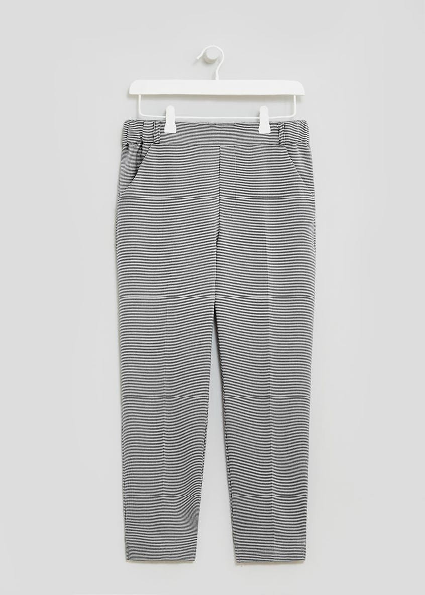 Dogtooth Formal Jogging Bottoms