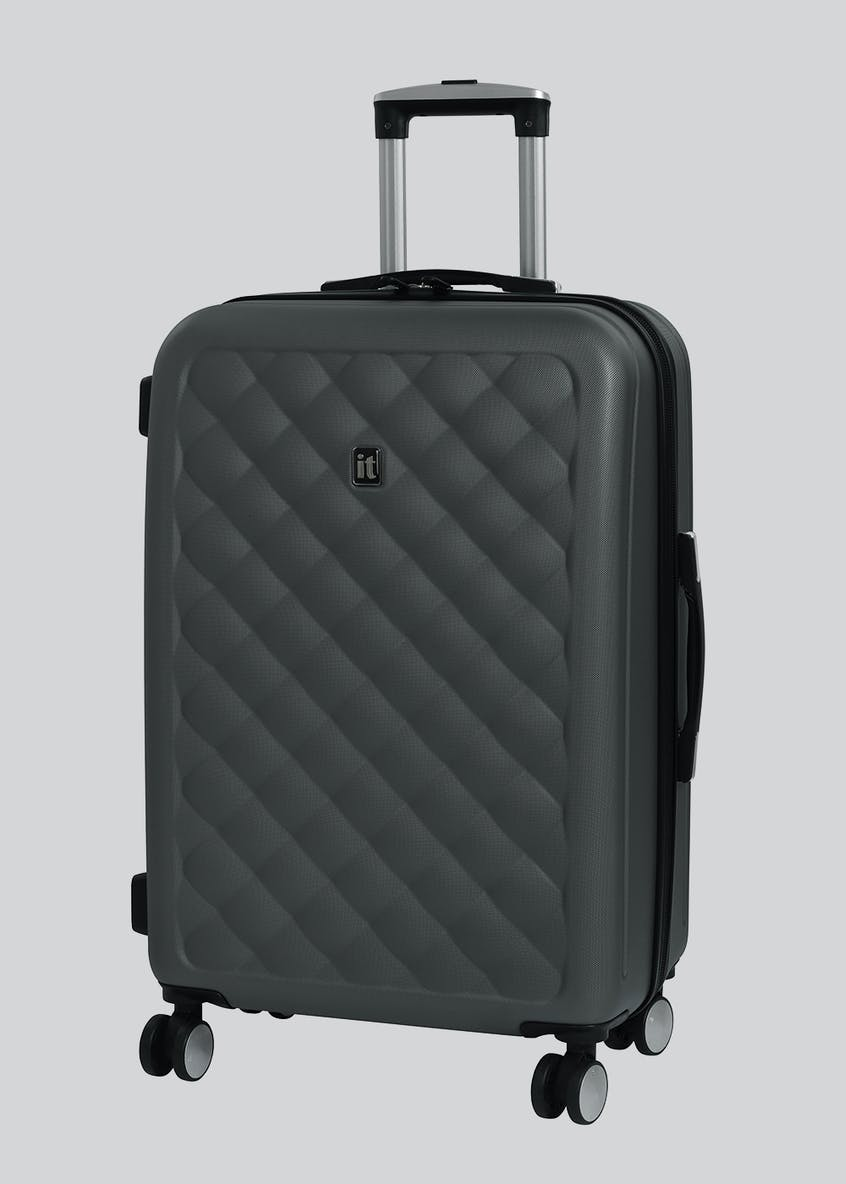 IT Luggage Cushion-Lux Suitcase