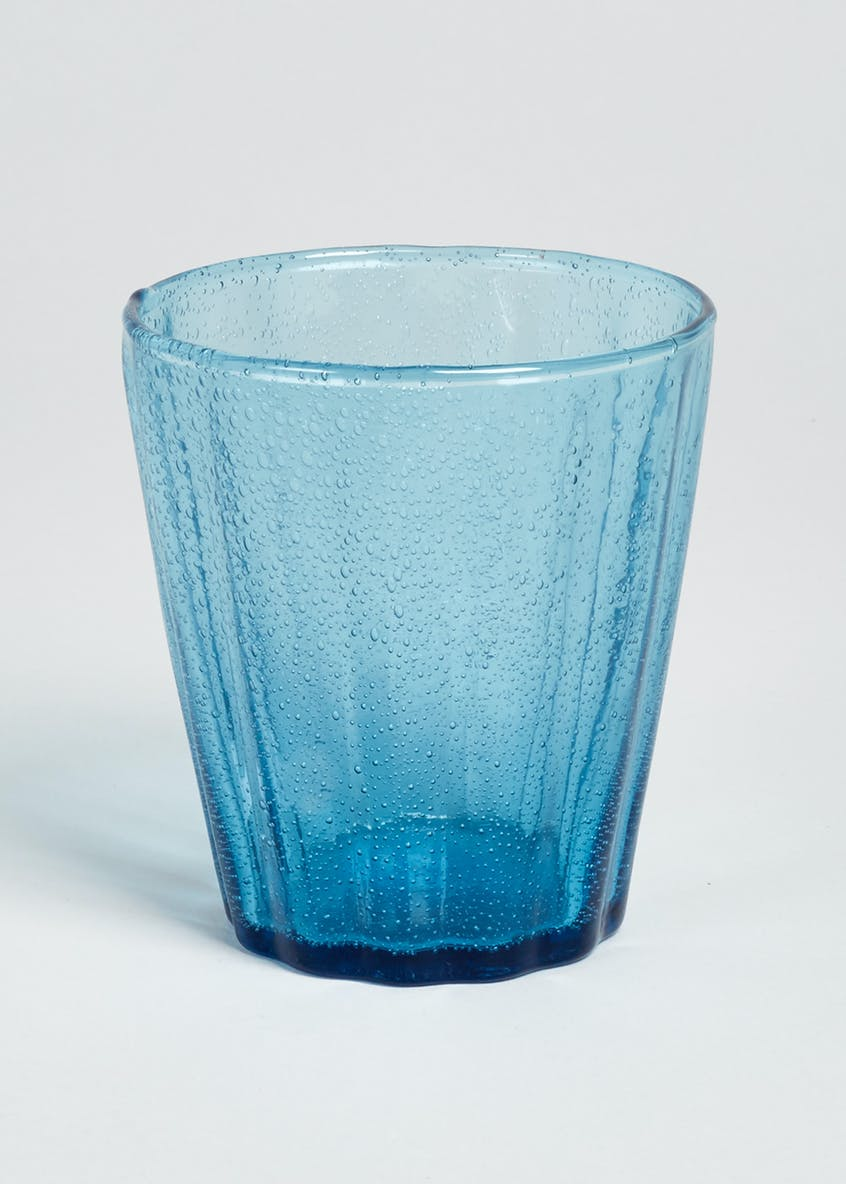 Bubble Effect Tumbler (10cm x 9cm)