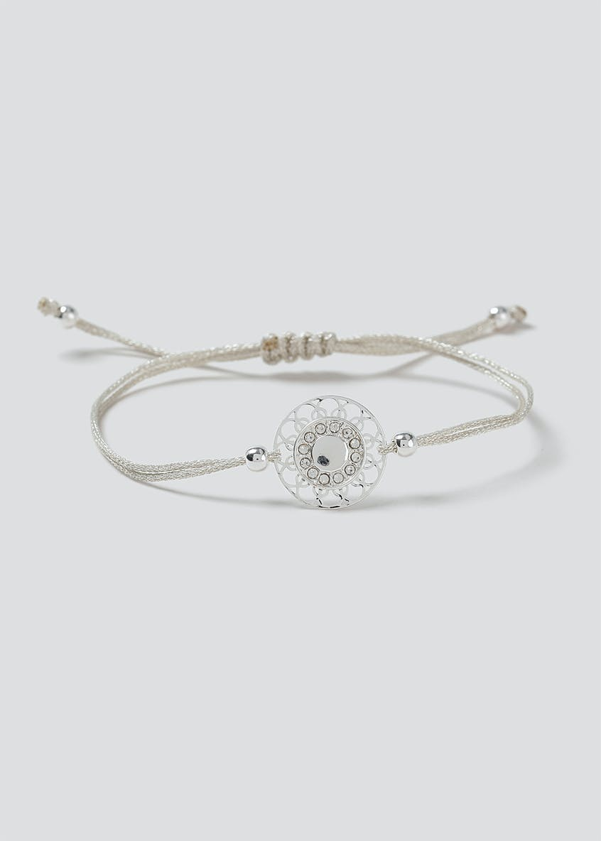 Birthstone June Wristwear