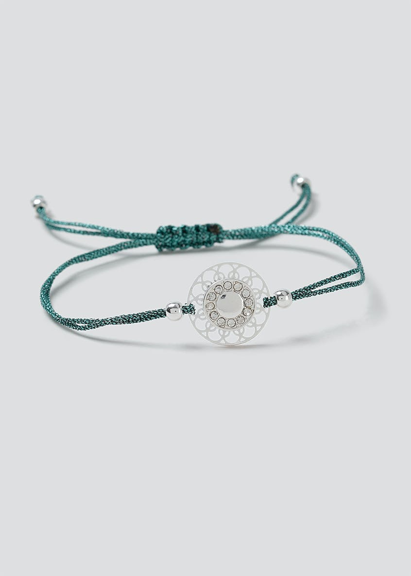 Birthstone August Wristwear