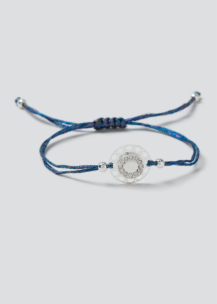 Birthstone September Wristwear