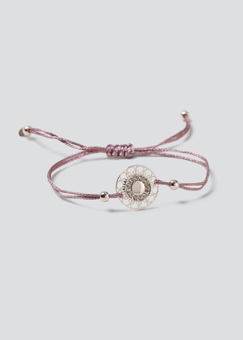 Birthstone October Wristwear