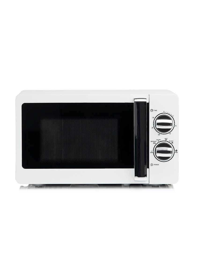 Haden Chester Microwave (20L)