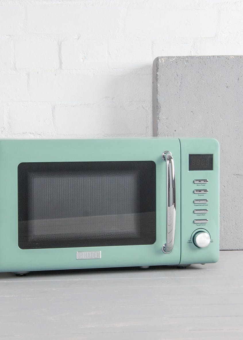 Haden Cotswold Microwave (20L)