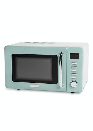 Haden Cotswold Microwave (20L) – Mint – Matalan