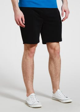 Big & Tall Basic Jogging Shorts