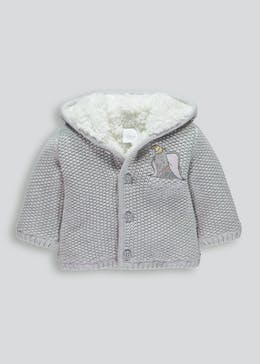 adb2d0322 Boys Fluffy Jumpers