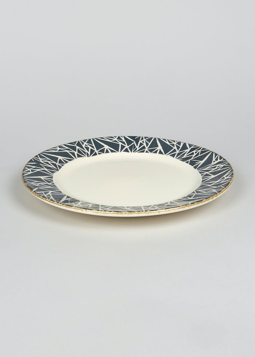 Native Earth Dinner Plate (27cm)