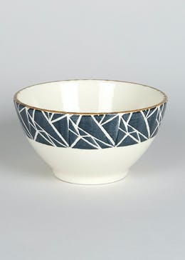 Native Earth Bowl (15cm x 9cm)