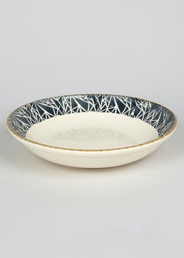 Native Earth Serving Bowl (30cm)
