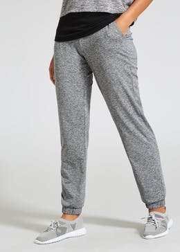 Souluxe Sports Trousers