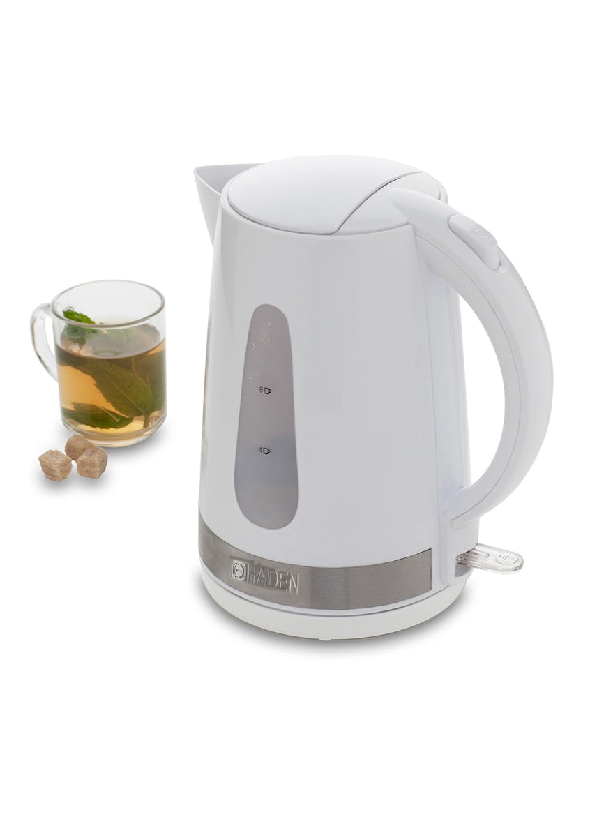 Haden Chester Kettle (1.7L)