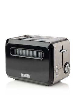 Haden Boston 2 Slice Toaster
