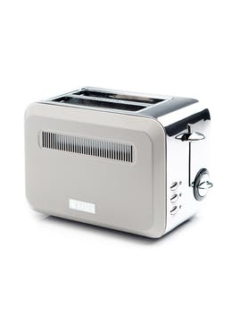 Haden Cotswold 2 Slice Toaster