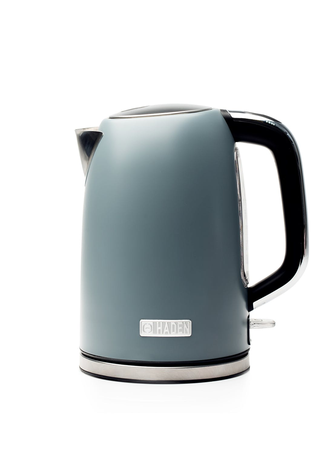 Haden Perth Sleek Kettle (1.7L)