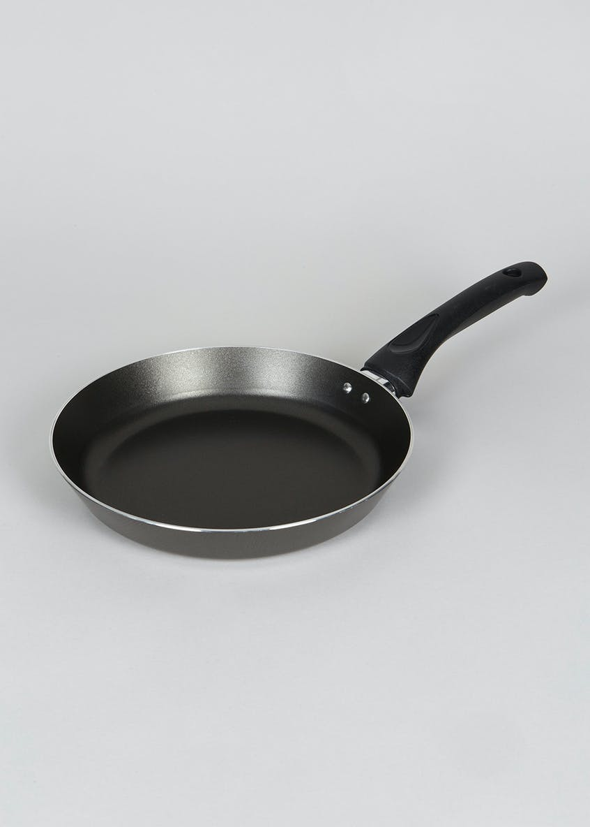 Frying Pan (24cm)