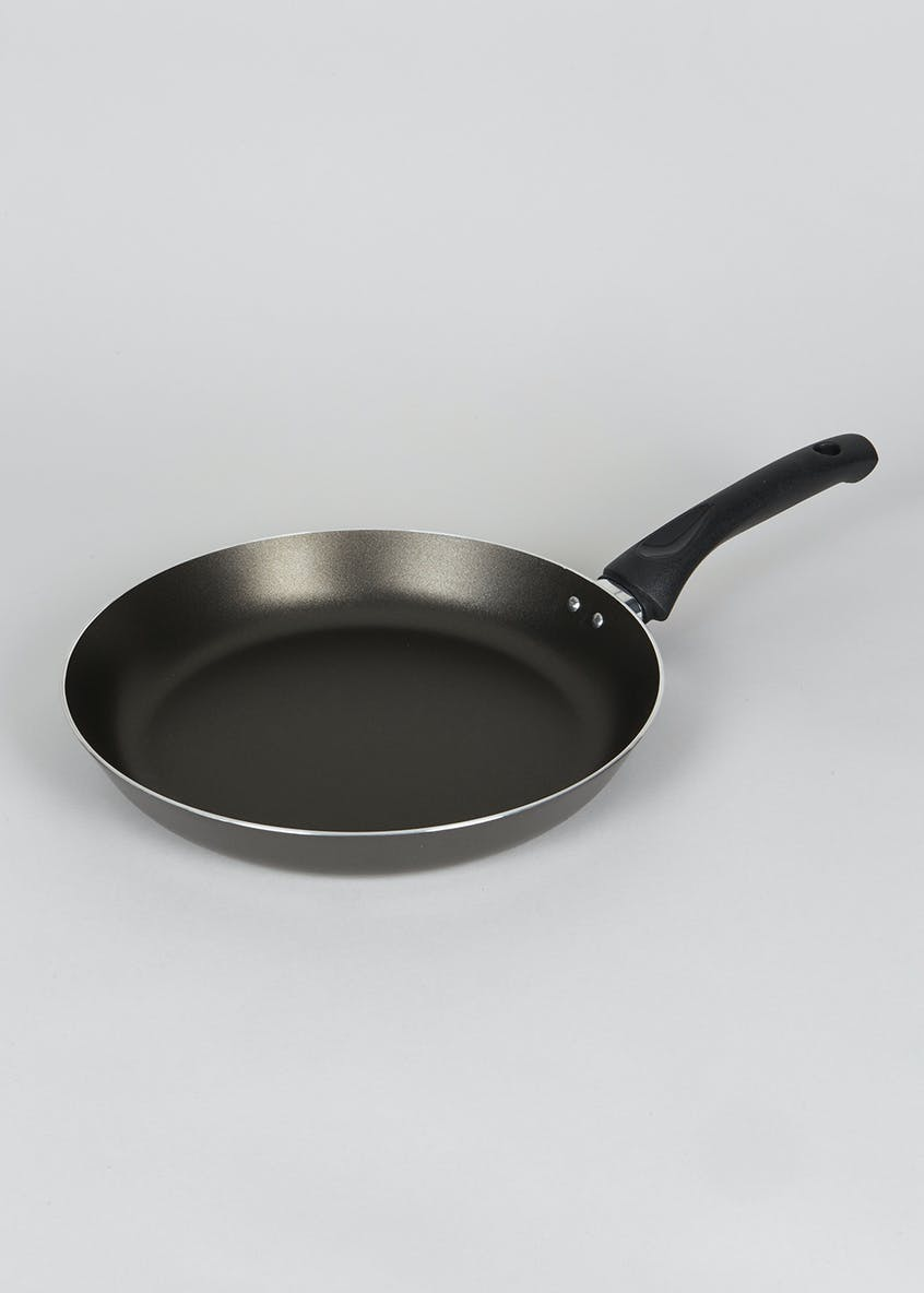 Frying Pan (28cm)