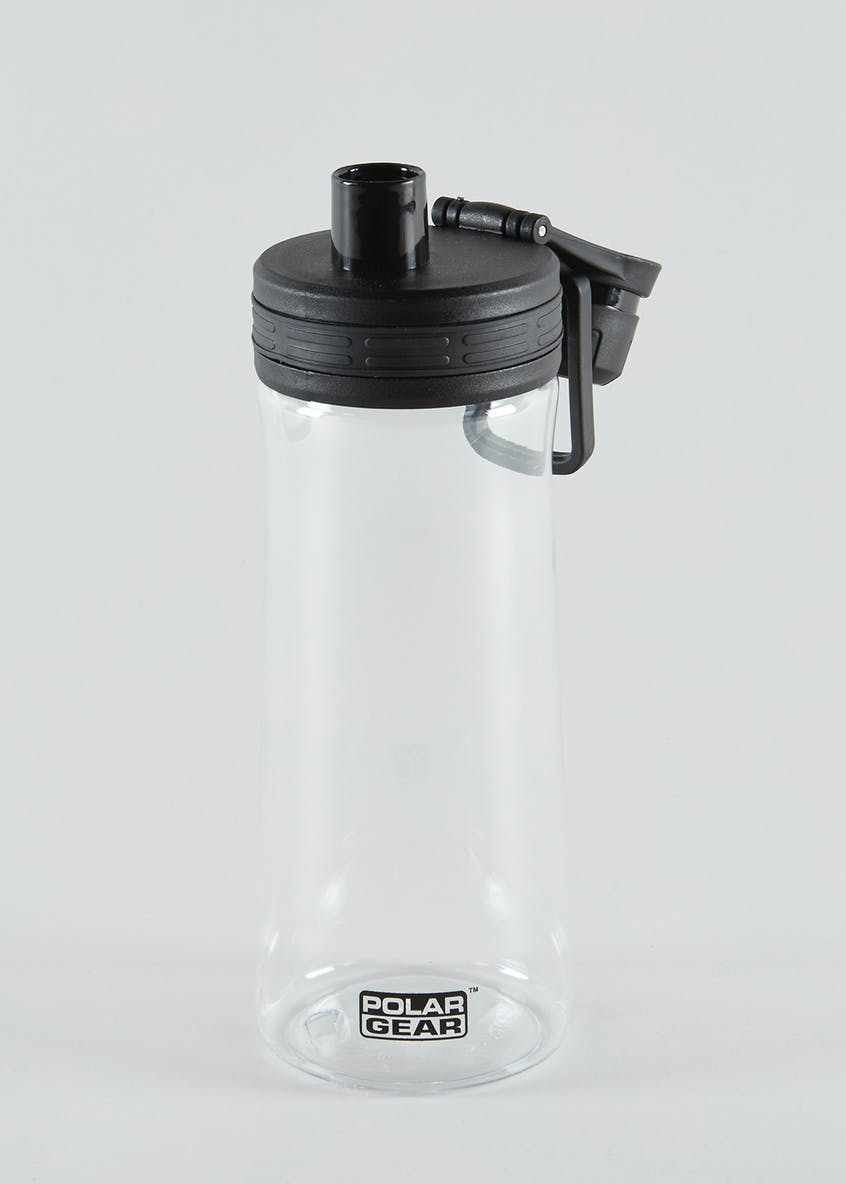 Polar Gear Water Bottle (8cm)
