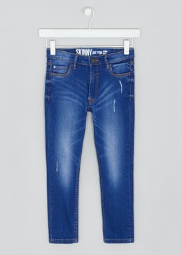 b85352da0 Boys Chinos & Jeans - Dungarees and Jeans for all ages – Matalan