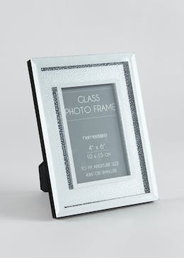 ec12114be4d Photo Frames Picture Mirrors Matalan