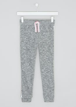Girls Candy Couture Snit Jogging Bottoms (9-16yrs)