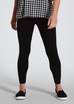 Papaya Petite Leggings