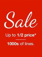 Sale category link