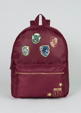 Kids Harry Potter Backpack