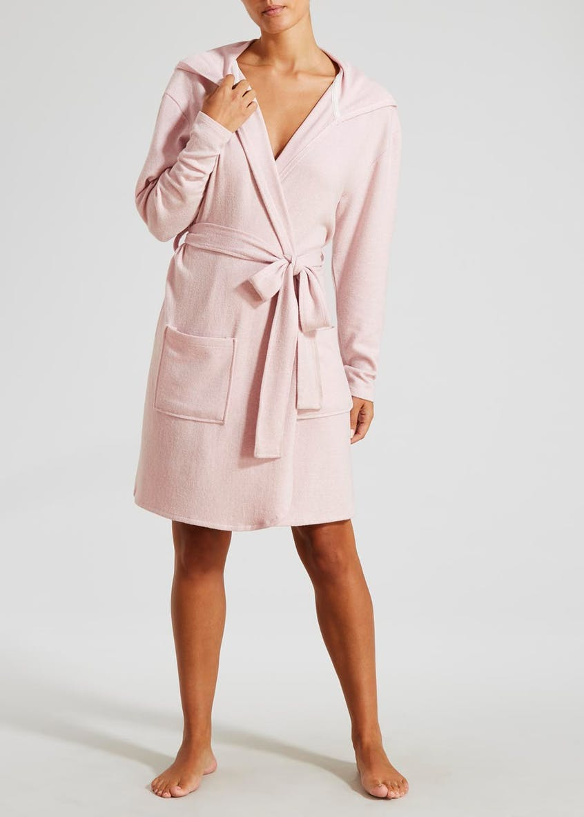 Snit Lounge Dressing Gown