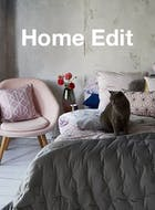 Homeware category link