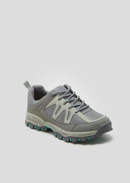 Hiker Shoes
