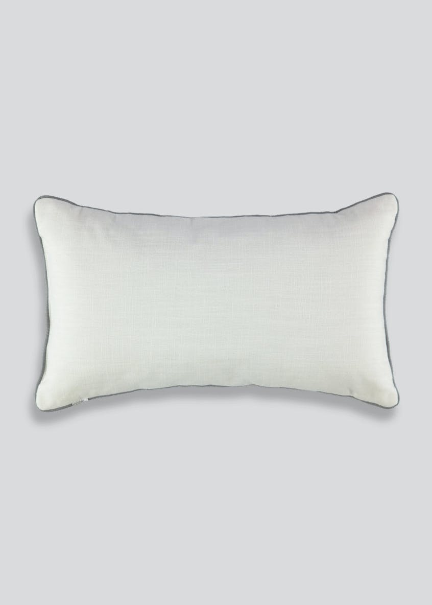 Stripe Cushion (50cm x 30cm)