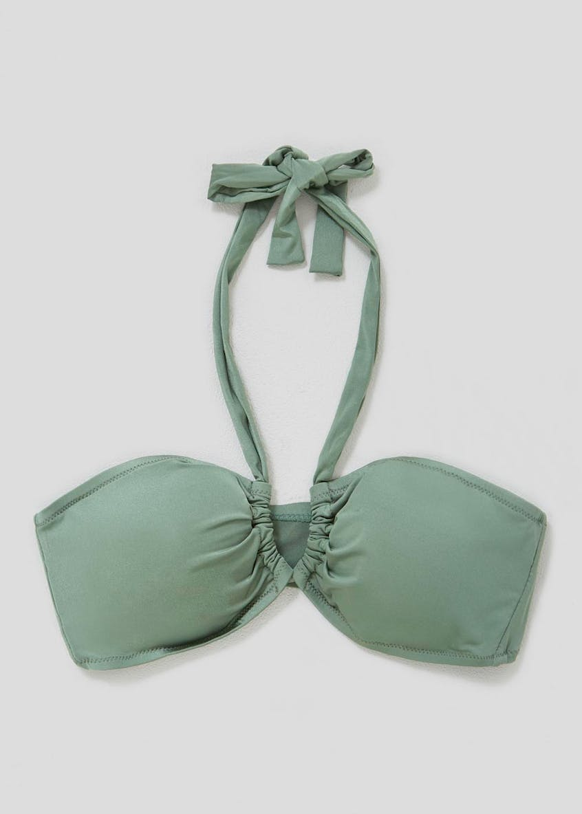 Oh My Love Multiway Bikini Top
