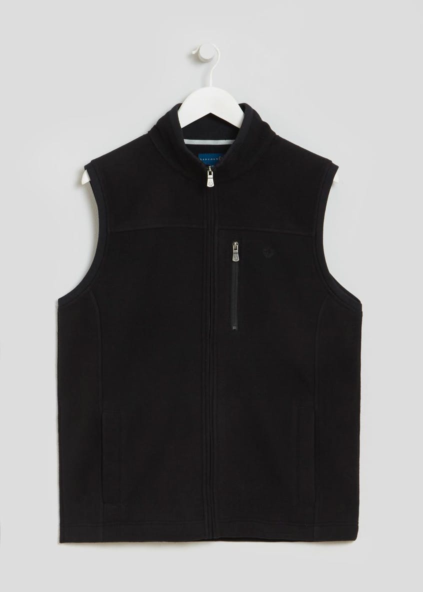Lincoln Active Gilet