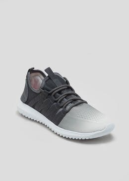 Souluxe Ombre Gym Trainers