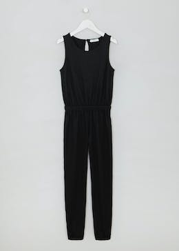 Girls Candy Couture Jumpsuit (9-16yrs)