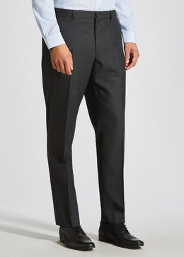 Redgrave Tailored Fit Suit Trousers
