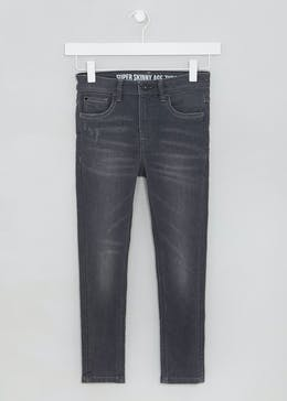 a104065f1 Boys Chinos & Jeans - Dungarees and Jeans for all ages – Matalan