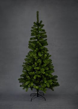 Artificial Christmas Tree (6ft)